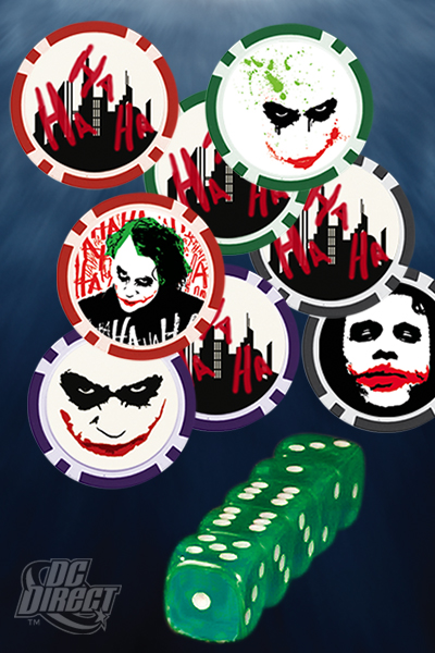 casino movie online free poker joker
