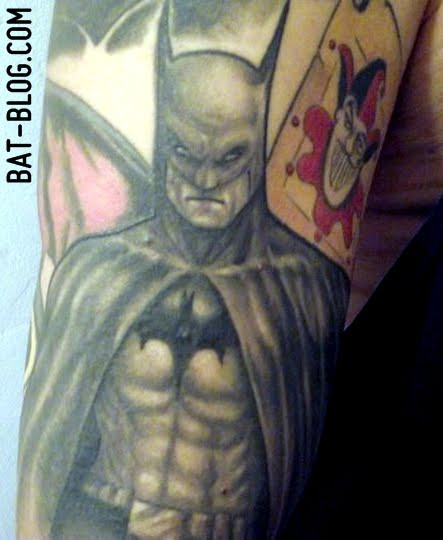 rick-batman-tattoo-art