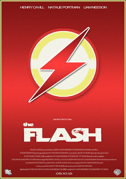 Flash movie in 2012?